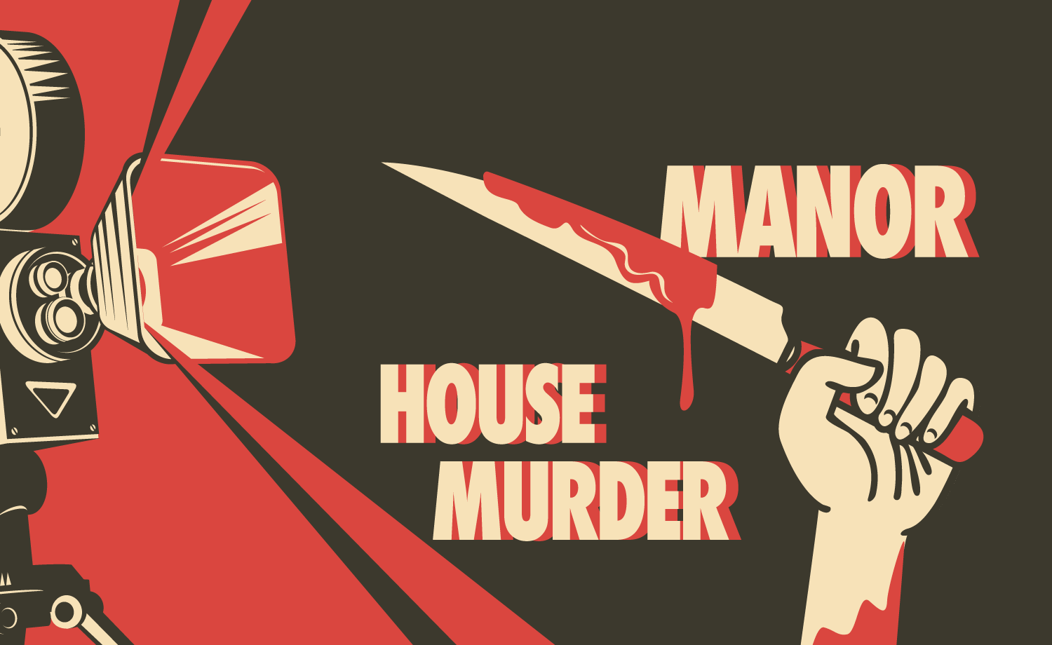 manor-house-murder